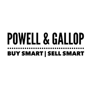 The Powell & Gallop  Team
